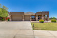 Photo of 2887 E County Down Drive, Chandler, AZ 85249 (MLS # 5942962)