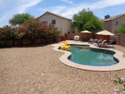 Photo of 23808 N Tayrien Lane, Florence, AZ 85132 (MLS # 5942966)