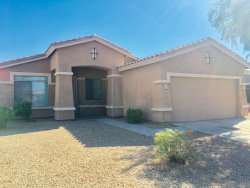 Photo of 17603 W Wind Song Avenue, Goodyear, AZ 85338 (MLS # 5942971)