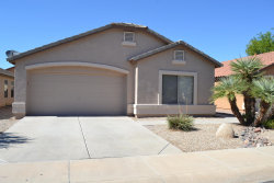Photo of 42562 W Michaels Drive, Maricopa, AZ 85138 (MLS # 5942979)