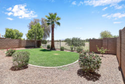 Photo of 17849 W Tonto Street, Goodyear, AZ 85338 (MLS # 5942991)