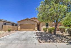 Photo of 7722 W Shumway Farm Road, Laveen, AZ 85339 (MLS # 5942993)