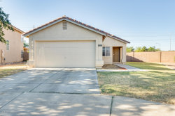 Photo of 12902 W Paradise Drive, El Mirage, AZ 85335 (MLS # 5942995)