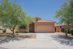 Photo of 18159 W Desert Blossom Drive, Goodyear, AZ 85338 (MLS # 5942999)