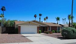 Photo of 4916 E Pershing Avenue, Scottsdale, AZ 85254 (MLS # 5943011)