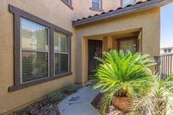 Photo of 4104 E Gleneagle Drive, Chandler, AZ 85249 (MLS # 5943026)
