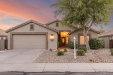 Photo of 4686 S Jalapa Lane, Gold Canyon, AZ 85118 (MLS # 5943057)