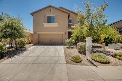 Photo of 4347 W White Canyon Road, Queen Creek, AZ 85142 (MLS # 5943060)