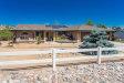 Photo of 4744 N Sheridan Lane, Prescott Valley, AZ 86314 (MLS # 5943064)
