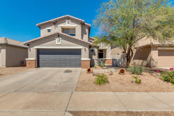 Photo of 5609 S Seely Street, Laveen, AZ 85339 (MLS # 5943079)