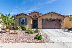 Photo of 1310 E Verde Boulevard, San Tan Valley, AZ 85140 (MLS # 5943149)
