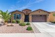 Photo of 1310 E Verde Boulevard, San Tan Valley, AZ 85140 (MLS # 5943149)