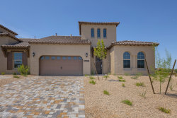 Photo of 17955 W Sunward Drive, Goodyear, AZ 85338 (MLS # 5943165)