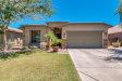 Photo of 3636 E Meadowview Drive, Gilbert, AZ 85298 (MLS # 5943172)
