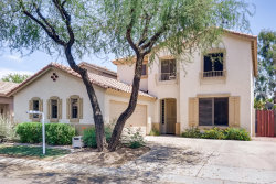 Photo of 1113 N Cholla Street, Chandler, AZ 85224 (MLS # 5943185)