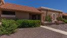 Photo of 420 W Yukon Drive, Unit 3, Phoenix, AZ 85027 (MLS # 5943196)