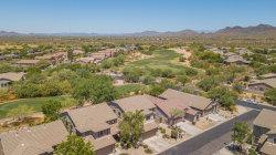 Photo of 34038 N 44th Place, Cave Creek, AZ 85331 (MLS # 5943202)