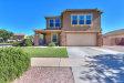 Photo of 11951 W Apache Street, Avondale, AZ 85323 (MLS # 5943213)