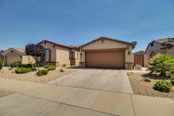 Photo of 17601 W Dahlia Drive, Surprise, AZ 85388 (MLS # 5943215)