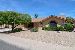 Photo of 13838 W Casa Linda Drive, Sun City West, AZ 85375 (MLS # 5943226)