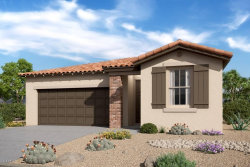 Photo of 10742 W Sierra Pinta Drive, Sun City, AZ 85373 (MLS # 5943239)