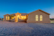 Photo of 31651 W Hadley Street, Buckeye, AZ 85326 (MLS # 5943246)