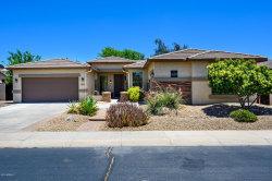 Photo of 4615 S Whetstone Place, Chandler, AZ 85249 (MLS # 5943253)