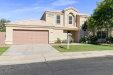 Photo of 15178 N 90th Lane, Peoria, AZ 85381 (MLS # 5943260)