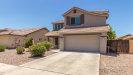 Photo of 3543 E Anika Drive, Gilbert, AZ 85298 (MLS # 5943264)