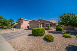 Photo of 3720 E Red Oak Lane, Gilbert, AZ 85297 (MLS # 5943266)