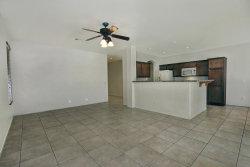 Photo of 1382 W Roadrunner Drive, Chandler, AZ 85286 (MLS # 5943280)