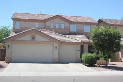 Photo of 8505 W Chickasaw Street, Tolleson, AZ 85353 (MLS # 5943295)