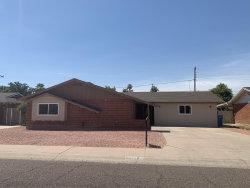 Photo of 3525 W Tuckey Lane, Phoenix, AZ 85019 (MLS # 5943299)