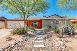 Photo of 2160 E Broadmor Drive, Tempe, AZ 85282 (MLS # 5943325)