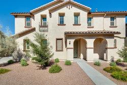 Photo of 2945 S Colorado Street, Chandler, AZ 85286 (MLS # 5943338)