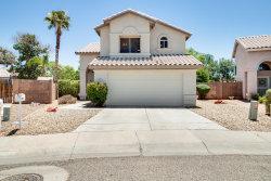 Photo of 4815 W Piute Avenue, Glendale, AZ 85308 (MLS # 5943341)