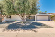 Photo of 9409 W Garnette Drive, Sun City, AZ 85373 (MLS # 5943349)