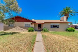 Photo of 1206 W 10th Street, Tempe, AZ 85281 (MLS # 5943369)