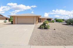 Photo of 12319 W La Terraza Drive, Sun City West, AZ 85375 (MLS # 5943376)
