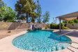 Photo of 4812 E Gary Street, Mesa, AZ 85205 (MLS # 5943389)