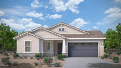 Photo of 21082 E Via Del Sol --, Queen Creek, AZ 85142 (MLS # 5943396)