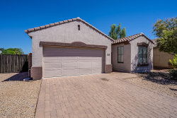 Photo of 10142 W Cordes Road, Tolleson, AZ 85353 (MLS # 5943398)