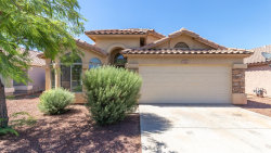 Photo of 11396 W Locust Lane, Avondale, AZ 85323 (MLS # 5943402)