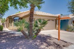 Photo of 652 N Terrace Road, Chandler, AZ 85226 (MLS # 5943419)