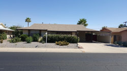 Photo of 10225 W Alabama Avenue W, Sun City, AZ 85351 (MLS # 5943437)