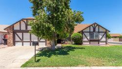 Photo of 5646 W Mescal Street, Glendale, AZ 85304 (MLS # 5943455)