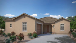 Photo of 23449 S 212th Street, Queen Creek, AZ 85142 (MLS # 5943468)