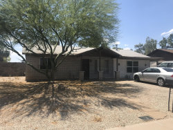 Photo of 5236 S College Avenue, Tempe, AZ 85283 (MLS # 5943471)