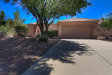 Photo of 13838 N Kendall Drive, Unit B, Fountain Hills, AZ 85268 (MLS # 5943473)