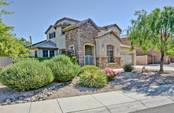 Photo of 12038 W Candelaria Court, Sun City, AZ 85373 (MLS # 5943475)